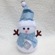 Giá Niêm Yết Người tuyết trang trí giáng sinh cao 25cm  M&N Toys