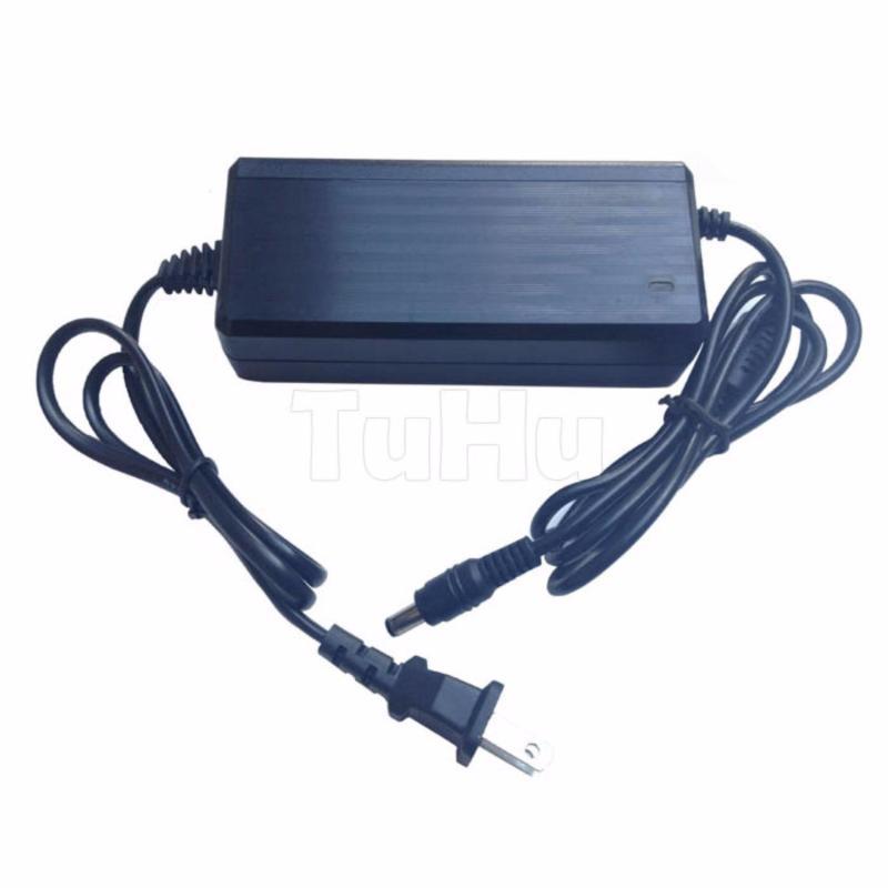 Bảng giá Nguồn adapter 12v 6a 5.5x2.5mm