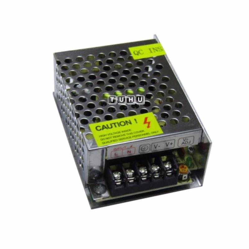 Bảng giá Nguồn Adapter 12V2A