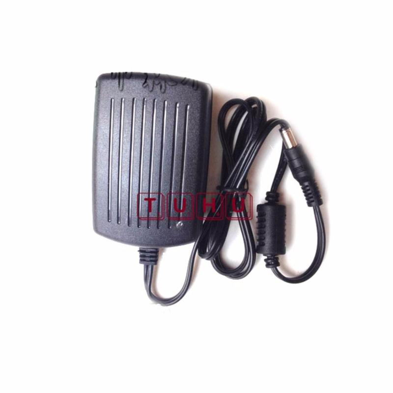Bảng giá Nguồn Adapter 24V 2A DC5.5x2.1mm