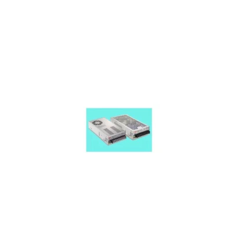 Bảng giá Nguồn tổng loại tốt nhất dùng cho hệ thống camera quan sát 12V - 30A 13 x 14 x8 KHGR.1183