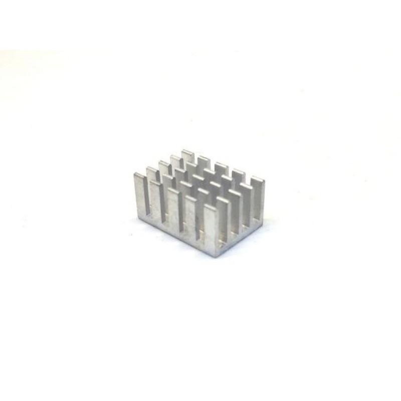Bảng giá Nhôm tản nhiệt cho Transistor