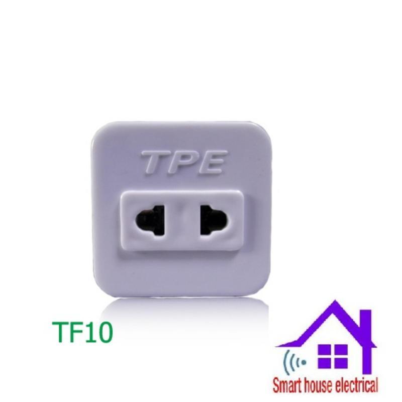Ổ Cắm Điều Khiển Từ Xa TPE-TF10