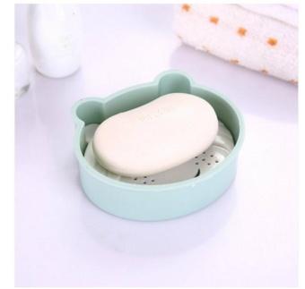 OJ double Lishui soap box - intl - 8523274 , OE680HLAA6R2VXVNAMZ-12407876 , 224_OE680HLAA6R2VXVNAMZ-12407876 , 229320 , OJ-double-Lishui-soap-box-intl-224_OE680HLAA6R2VXVNAMZ-12407876 , lazada.vn , OJ double Lishui soap box - intl