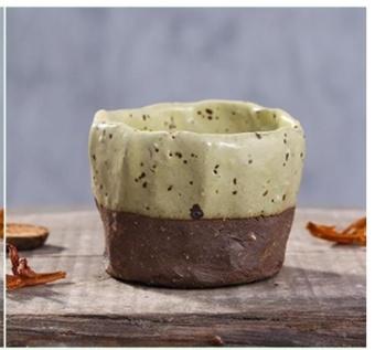 OJ Mini meaty thumb pots pots - intl