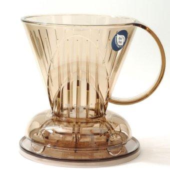 Phễu lọc cà phê Mr.Clever
