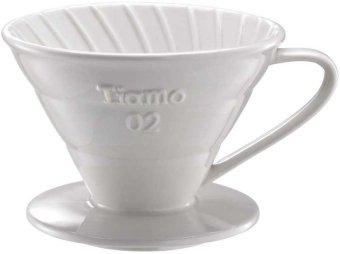 Phễu lọc cà phê Tiamo V02 HG5538W