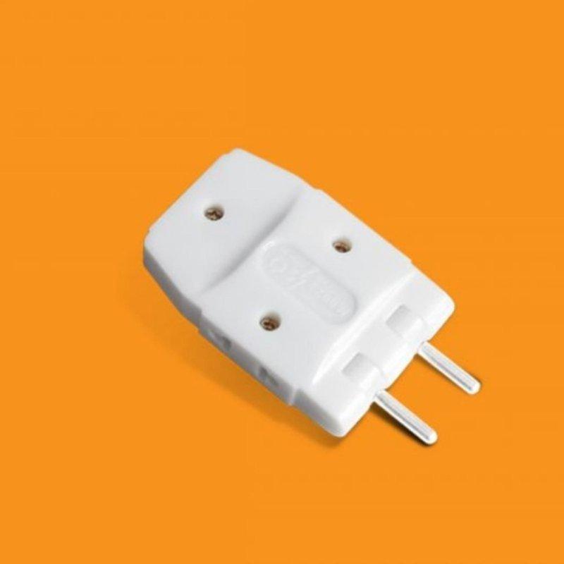 Bảng giá Mua Phích cắm điện thông minh 1 chia 3 SOPOKA- Q3T3 (Trắng)
