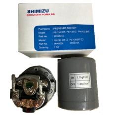 Rờ le cho Máy bơm nước Shimizu PS-130, PS-135