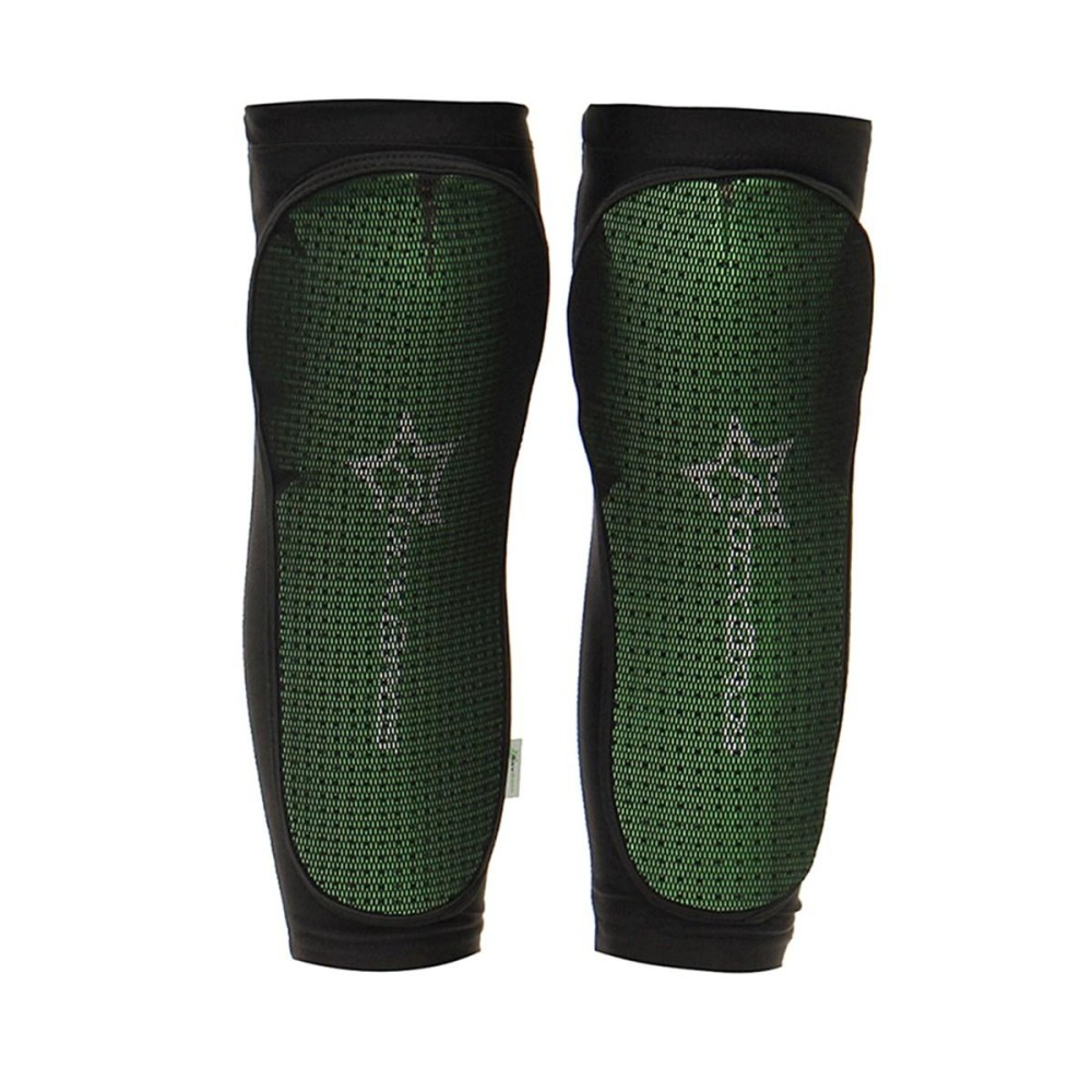 Rockbros Knee Pad Cycling Protector Leg Sleeve Basketball Shin Kneepad Calf Guard L Xl