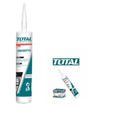 SILICOL TRẮNG SỮA TOTAL THT3511