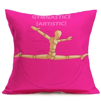 Sports Sofa Bed Home Decoration Festival Pillow Case Cushion Cover - intl - 8541080 , OE680HLAA8GFAZVNAMZ-16406419 , 224_OE680HLAA8GFAZVNAMZ-16406419 , 309000 , Sports-Sofa-Bed-Home-Decoration-Festival-Pillow-Case-Cushion-Cover-intl-224_OE680HLAA8GFAZVNAMZ-16406419 , lazada.vn , Sports Sofa Bed Home Decoration Festival Pillo