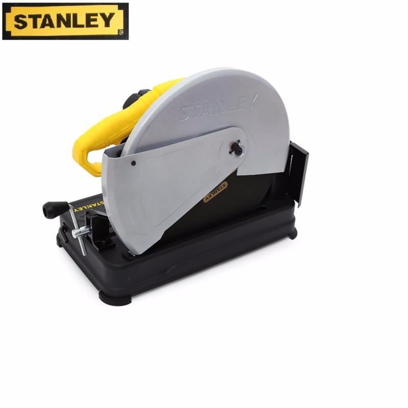 STANLEY - SSC22  MÁY CẮT SẮT 355MM - 2200W  (NEW)