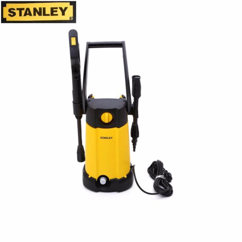STANLEY - STPW1400 MÁY PHUN XỊT CAO ÁP  1400W