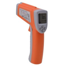 Súng bắn nhiệt độ từ xa THB DT8780 (Cam phối xám)