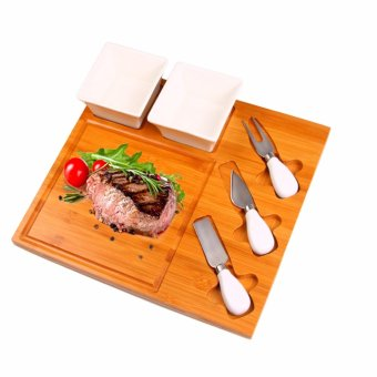 Tableware Plates special for western food - intl