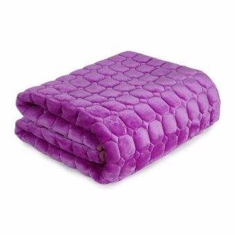 Tấm trải giường đa năng chần bông 1.8mx2m