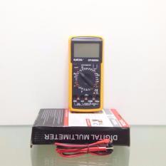 Thiết bị dụng cụ đo điện, điện tử EXCEL DT-9205A