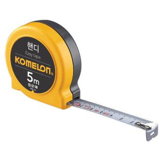 Thước dây Komelon KMC-21 5m*16mm