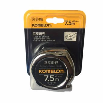 Thước dây Komelon KMC-74 7.5Mx25mm