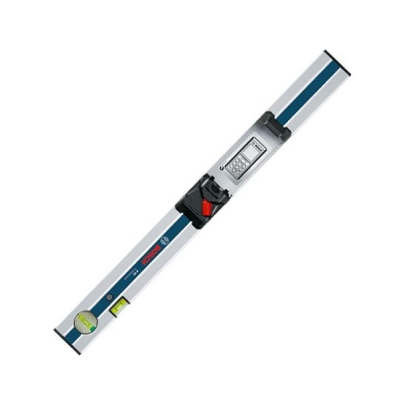 Thước thủy Bosch R60 600mm (Trắng)