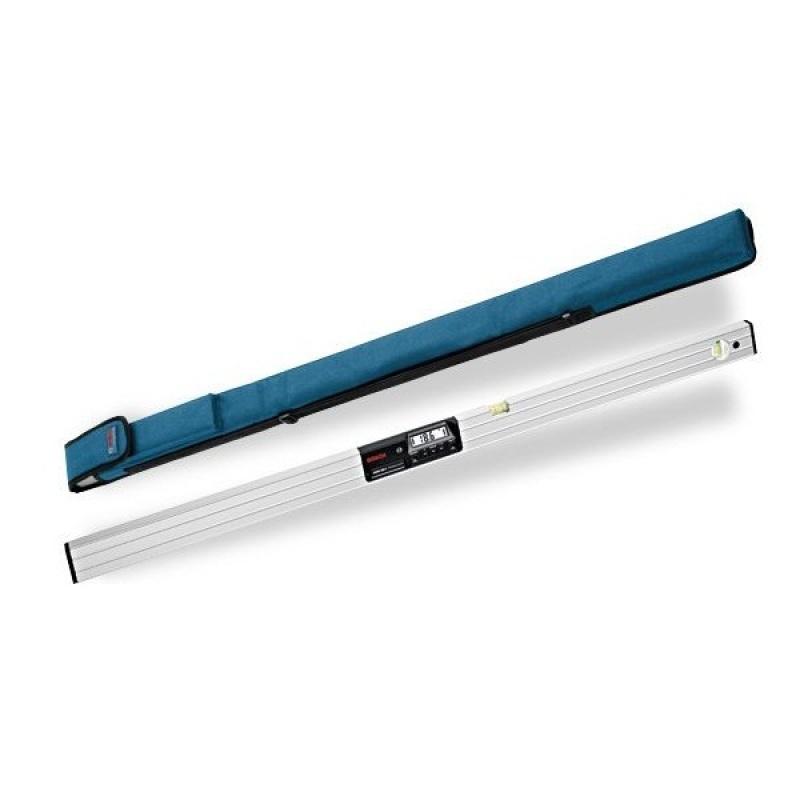 Thước thủy điện tử Bosch DNM120L-48 (Trắng)