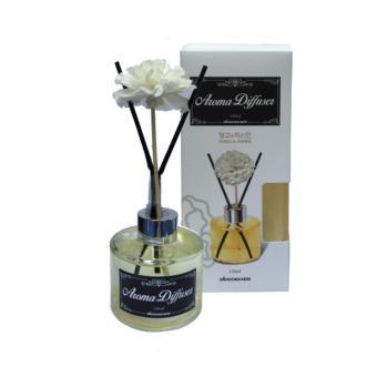 Tinh dầu làm thơm phòng Aroma Diffuser Lavender 130ml