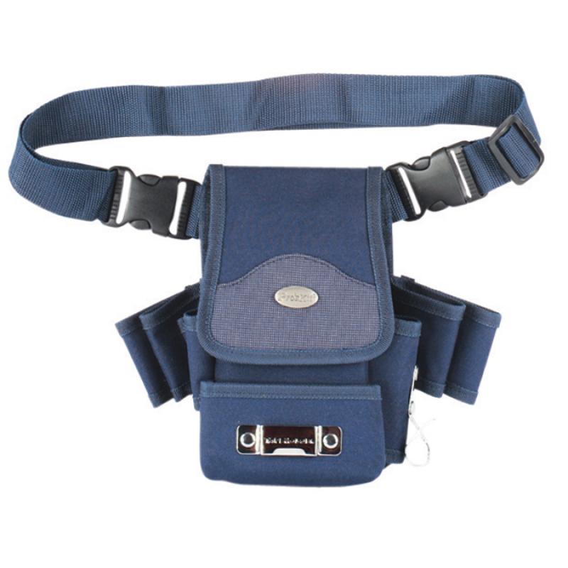 Túi đựng dụng cụ đeo hông Proskit ST-2012H (Xanh đen)