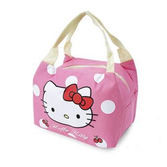 Túi giữ nhiệt cao cấp Hello Kitty đáng yêu - 8829204 , VI642HLAA4E02YVNAMZ-8030227 , 224_VI642HLAA4E02YVNAMZ-8030227 , 95000 , Tui-giu-nhiet-cao-cap-Hello-Kitty-dang-yeu-224_VI642HLAA4E02YVNAMZ-8030227 , lazada.vn , Túi giữ nhiệt cao cấp Hello Kitty đáng yêu