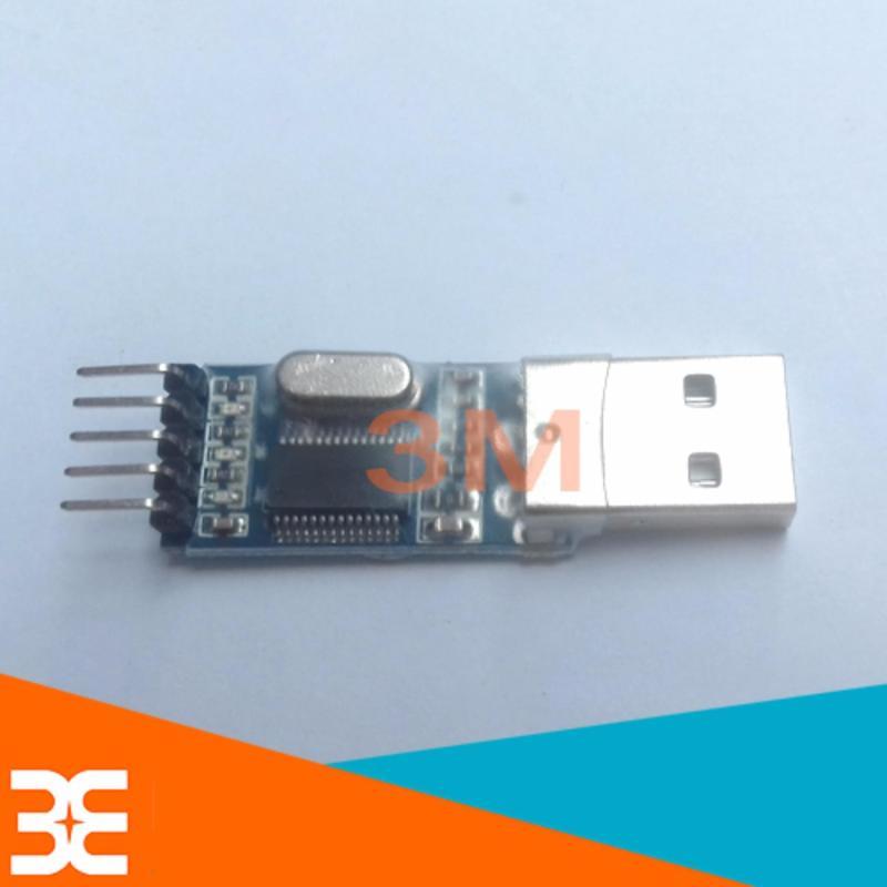 Bảng giá USB TO COM PL2303 V1 tốc độ xử lý siêu nhanh