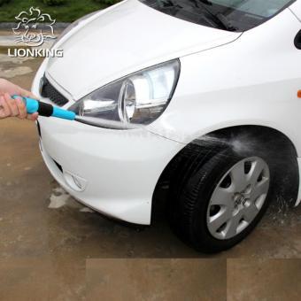 Vòi rửa xe, tưới cây LionKing DH05 5m - 2