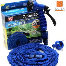 Voi xit da nang magic hose , Vòi xịt đa năng magic hose - Vòi xịt thông minh đa năng K99 - Tưới cây, rửa xe, xịt rửa sân vườn - Dòng sản phẩm CAO CẤP, CHUYỆN DỤNG - BH uy tín 1 đổi 1.