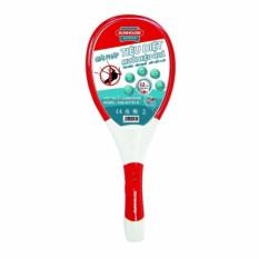 Vợt muỗi Sunhouse W1701.R (Đỏ)