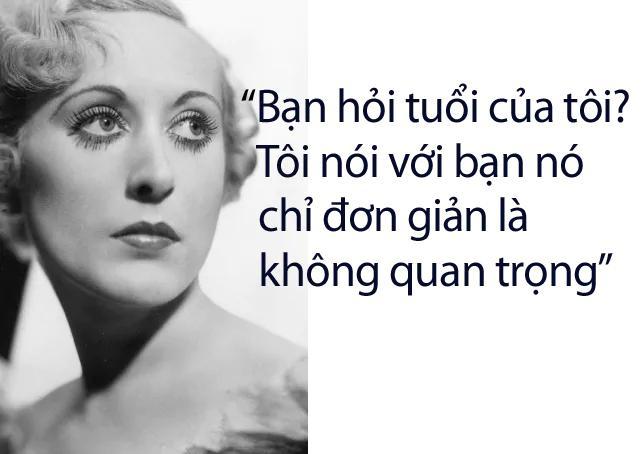 ULA Vietnam - Estee Lauder