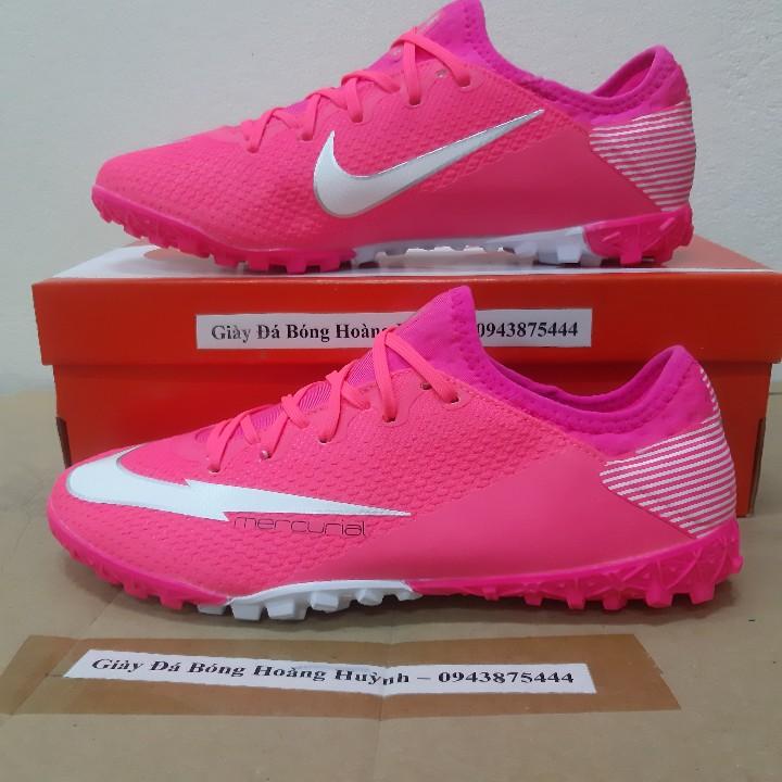 Giày đá bóng TQ Nike Vapor 13 Pro TF
