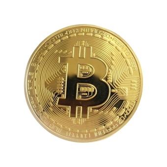 1X Bộ Sưu Tập Đồng Xu Bitcoin Mạ Vàng BTC Coin Làm Quà Tặng - Quốc Tế - 8646497 , OE680TBAA5F25UVNAMZ-9952755 , 224_OE680TBAA5F25UVNAMZ-9952755 , 176000 , 1X-Bo-Suu-Tap-Dong-Xu-Bitcoin-Ma-Vang-BTC-Coin-Lam-Qua-Tang-Quoc-Te-224_OE680TBAA5F25UVNAMZ-9952755 , lazada.vn , 1X Bộ Sưu Tập Đồng Xu Bitcoin Mạ Vàng BTC Coin Làm Qu