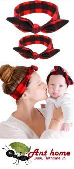 Băng đô đồng phục thời trang cho mẹ và bé BĐMB1 kẻ đỏ đen (mẫu số1) - 8035425 , AN689TBAA48SSWVNAMZ-7725905 , 224_AN689TBAA48SSWVNAMZ-7725905 , 88000 , Bang-do-dong-phuc-thoi-trang-cho-me-va-be-BDMB1-ke-do-den-mau-so1-224_AN689TBAA48SSWVNAMZ-7725905 , lazada.vn , Băng đô đồng phục thời trang cho mẹ và bé BĐMB1 kẻ đỏ đe