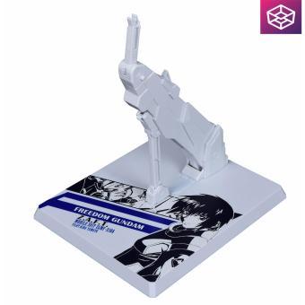 Base Metal Build Freedom Gundam - 8170756 , GU489TBAA6F6KVVNAMZ-11839081 , 224_GU489TBAA6F6KVVNAMZ-11839081 , 319000 , Base-Metal-Build-Freedom-Gundam-224_GU489TBAA6F6KVVNAMZ-11839081 , lazada.vn , Base Metal Build Freedom Gundam