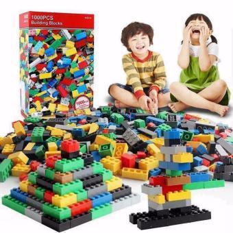 Bộ đồ chơi xếp hình lego 1000 chi tiết cho bé sáng tạo - 8352247 , NO007TBAA7O0F7VNAMZ-14362373 , 224_NO007TBAA7O0F7VNAMZ-14362373 , 450000 , Bo-do-choi-xep-hinh-lego-1000-chi-tiet-cho-be-sang-tao-224_NO007TBAA7O0F7VNAMZ-14362373 , lazada.vn , Bộ đồ chơi xếp hình lego 1000 chi tiết cho bé sáng tạo