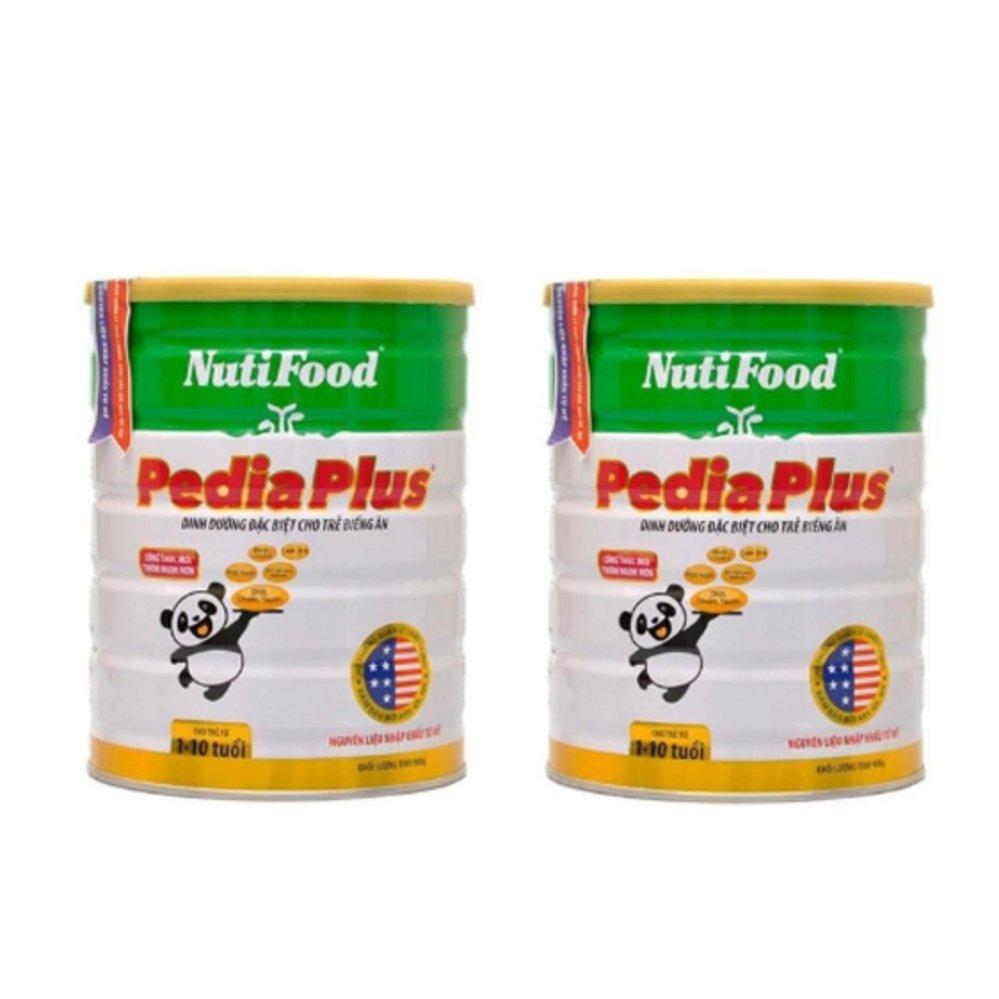 Kết quả hình ảnh cho pedia plus
