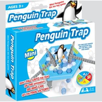 Bộ trò chơi đập băng tìm đường giải cứu chim cánh cụt Dma store ( cỡ vừa ) - 8667566 , OM099TBAA3I7SIVNAMZ-6177380 , 224_OM099TBAA3I7SIVNAMZ-6177380 , 99998 , Bo-tro-choi-dap-bang-tim-duong-giai-cuu-chim-canh-cut-Dma-store-co-vua--224_OM099TBAA3I7SIVNAMZ-6177380 , lazada.vn , Bộ trò chơi đập băng tìm đường giải cứu chim cánh
