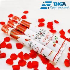 Giá Khuyến Mại Cây bắn cánh hoa đám cưới – tình nhân – Romantic US04548  USA Store (Hà Nội)