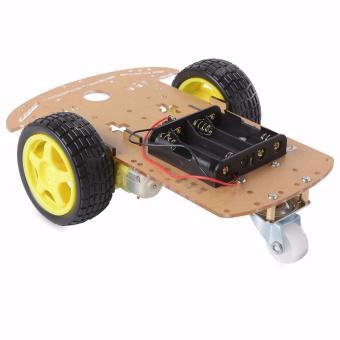 Combo Bộ sản phẩm Khung Xe Robot 3 Bánh - 8642001 , OE680TBAA4DX4AVNAMZ-8025871 , 224_OE680TBAA4DX4AVNAMZ-8025871 , 149000 , Combo-Bo-san-pham-Khung-Xe-Robot-3-Banh-224_OE680TBAA4DX4AVNAMZ-8025871 , lazada.vn , Combo Bộ sản phẩm Khung Xe Robot 3 Bánh