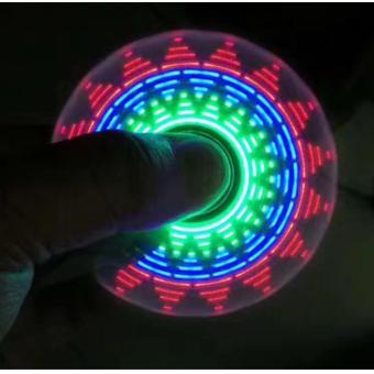 Con quay 3 cánh có đèn LED thay đổi nhiều hình liên tục - 8641857 , OE680TBAA4DBUGVNAMZ-7994730 , 224_OE680TBAA4DBUGVNAMZ-7994730 , 150000 , Con-quay-3-canh-co-den-LED-thay-doi-nhieu-hinh-lien-tuc-224_OE680TBAA4DBUGVNAMZ-7994730 , lazada.vn , Con quay 3 cánh có đèn LED thay đổi nhiều hình liên tục