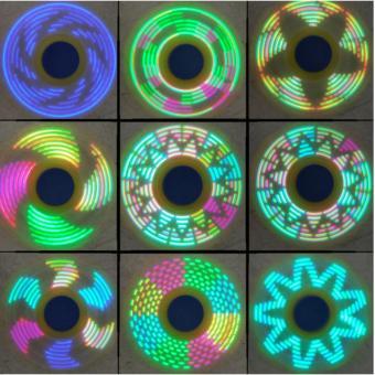 Con quay 3 cánh nhựa có đèn LED thay đổi nhiều hình - 8641854 , OE680TBAA4DBTSVNAMZ-7994694 , 224_OE680TBAA4DBTSVNAMZ-7994694 , 150000 , Con-quay-3-canh-nhua-co-den-LED-thay-doi-nhieu-hinh-224_OE680TBAA4DBTSVNAMZ-7994694 , lazada.vn , Con quay 3 cánh nhựa có đèn LED thay đổi nhiều hình