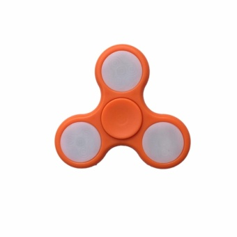 Con quay cao cấp fidget spiner có led - 8640776 , OE680TBAA43NRTVNAMZ-7415833 , 224_OE680TBAA43NRTVNAMZ-7415833 , 45500 , Con-quay-cao-cap-fidget-spiner-co-led-224_OE680TBAA43NRTVNAMZ-7415833 , lazada.vn , Con quay cao cấp fidget spiner có led