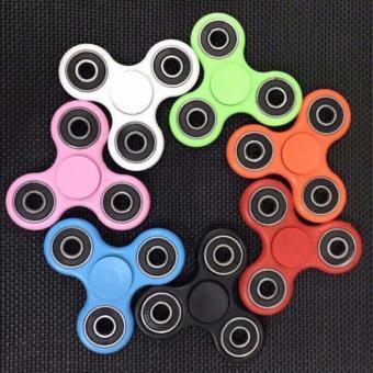 Con Quay Cao Cấp Fidget Spinner (Đen, Trắng, đỏ) - 8636263 , OE680TBAA3J1EOVNAMZ-6236287 , 224_OE680TBAA3J1EOVNAMZ-6236287 , 23000 , Con-Quay-Cao-Cap-Fidget-Spinner-Den-Trang-do-224_OE680TBAA3J1EOVNAMZ-6236287 , lazada.vn , Con Quay Cao Cấp Fidget Spinner (Đen, Trắng, đỏ)