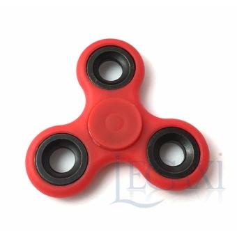 Con Quay Hand Fidget Spinner 3 cánh 1 vòng bi 20-60 giây HSAA