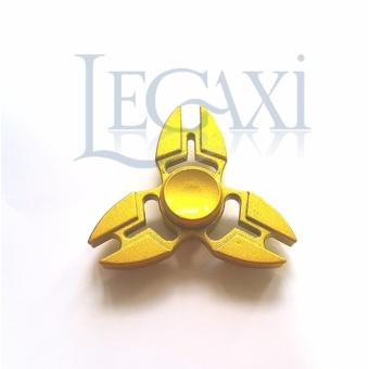 Con Quay Hand Fidget Spinner 3 cánh 120-150 giây Legaxi HSD5