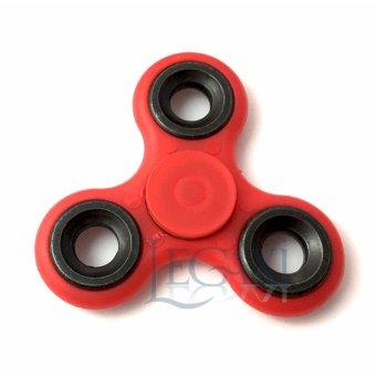 Con Quay Hand Fidget Spinner 3 cánh 60-90 giây HS70